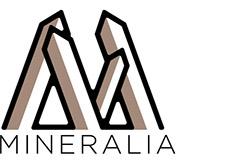Mineralia.ch